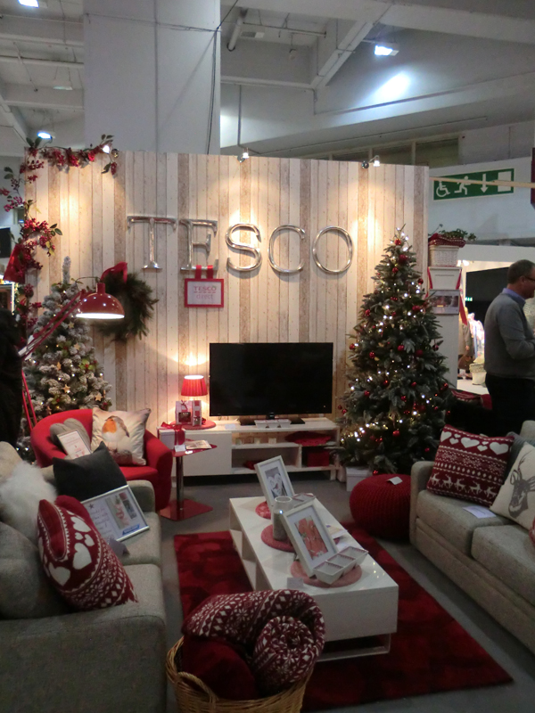 tesco-direct-nordic-christmas-2