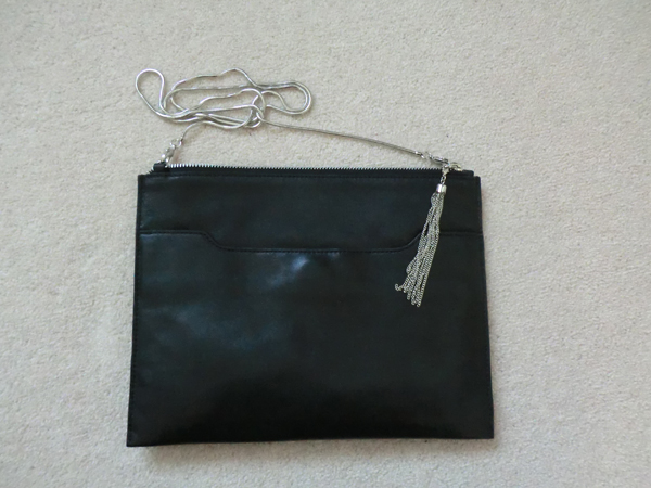 debenhams-black-bag