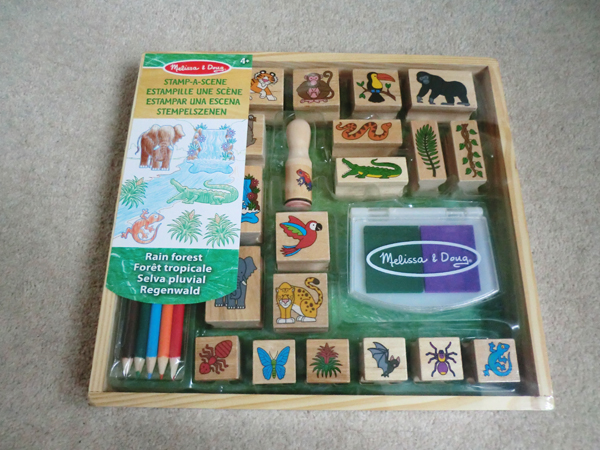 melissa-and-doug-stamps