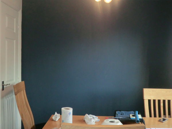 painting-wall-blue