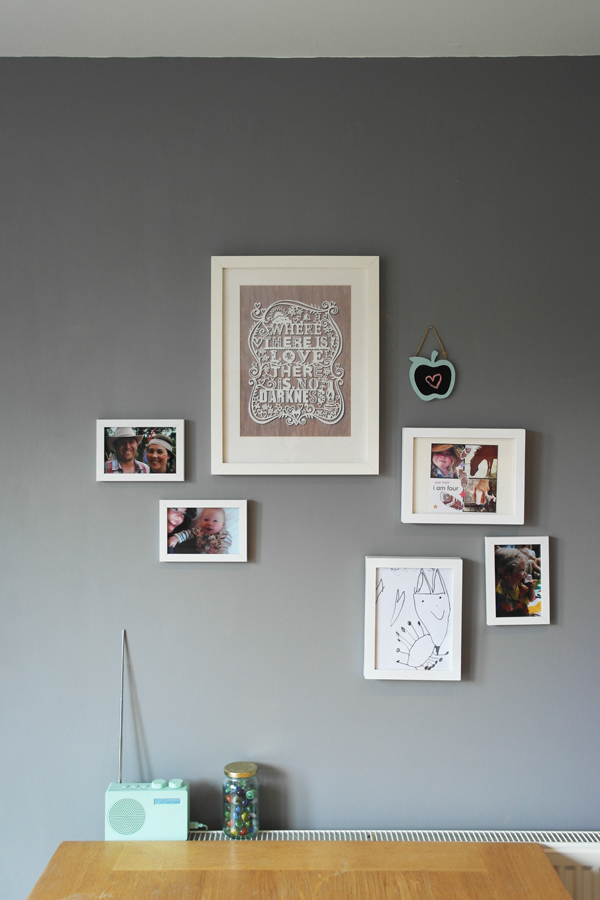 pictures-on-wall