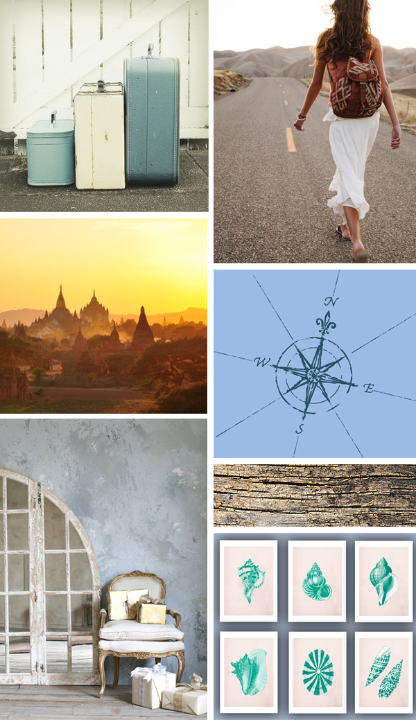 moodboard-time-traveller