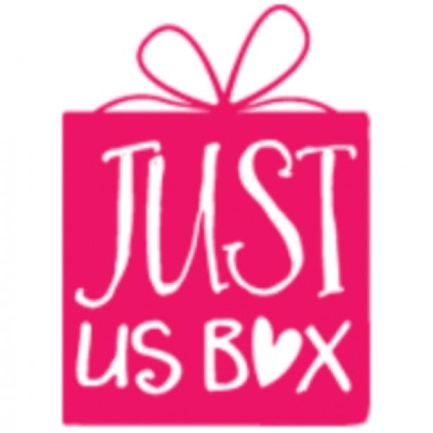 justusbox