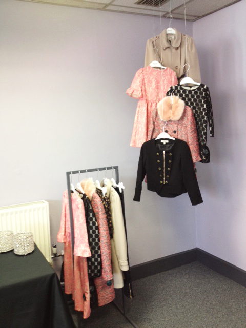 alice-temperley-childrenswear-range