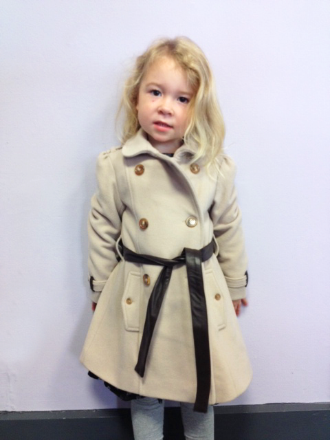 alice-temperley-girls-coat